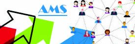 AMS Business Finder