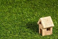 land real estate