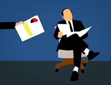 office secretarial