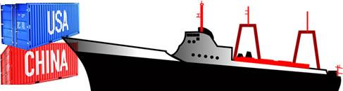 maritime pix